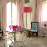 Photo de Hotel Le Delos