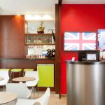 Photo of Ibis Styles Paris Pigalle Montmartre