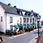 Photo of Fletcher Hotel-Restaurant La Ville Blanche