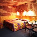 Comfort Inn CooberPedy Experience