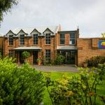 Photo of Comfort Inn Port Fairy