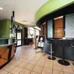Foto de Quality Inn Grafton