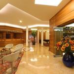 Photo de Hotel Coronado