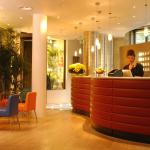 Foto de Hotel Scheuble