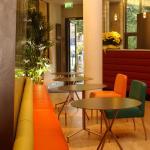 Photo of Hotel Scheuble
