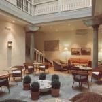 Foto de Hotel Palacio de Los Navas