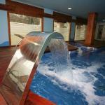 Hotel Convento Las Claras - Spa
