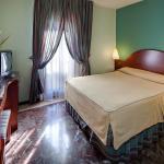 Photo de Hotel Gotico