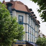 Foto de Hotel Jáuregui