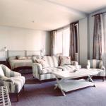 Photo of Hotel Torrelodones