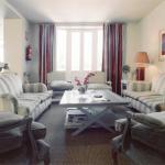 Photo de Hotel Torrelodones