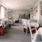Foto de Hotel Torrelodones