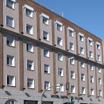 Foto de Catalonia Santa Justa Hotel