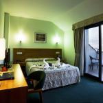 Foto de Hotel Oca Vermar