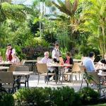 Foto de Hotel Tigaiga