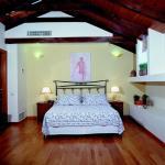Photo of Byzantino Hotel