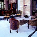 Photo de Byzantino Hotel