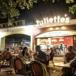 Juliette's The Strand