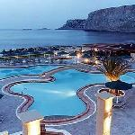 Photo of Mitsis Lindos Memories Resort & Spa