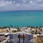 Photo of Maceio Atlantic Suites