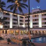 Photo of Sun-n-Sand Hotel, Mumbai