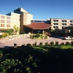 Photo of AVANI Lesotho Hotel & Casino