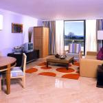 Pestana Alvor Park Hotel Foto