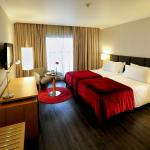 Foto de SANA Reno Hotel