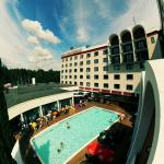 Photo of Best Western Gustaf Froding Hotel & Konferens