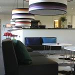 Foto di Connect Hotel Stockholm