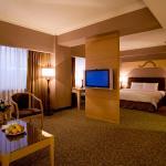 Guest Room / Suite Room