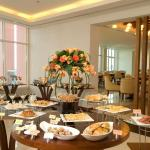Bilde fra Radisson Blu Resort Fujairah