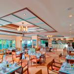 Azur Restaurant