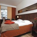 Herttua Hotel