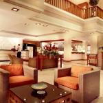 The Vira Bali Boutique Hotel & Suite Foto