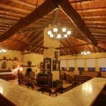 Hotel Surban Foto