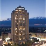 Photo of Movenpick Hotel Istanbul