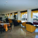 Photo of Tuntas Family Suites Kusadasi