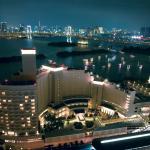โรงแรมนิกโกะ โตเกียว