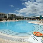 Photo de Golden Tulip Carthage Tunis