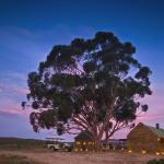 Bushmans Kloof Wilderness Reserve & Wellness Retreat Foto