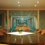 Best Western Parkhotel Ropeter Foto