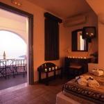Photo de Regina Mare Hotel
