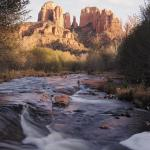 Photo of Sedona Springs Resort