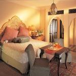 Foto di Arabian Court at One&Only Royal Mirage Dubai