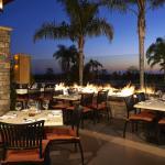 Photo of Sheraton Carlsbad Resort and Spa