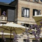 Photo de Hotel La Licorne