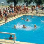 Holidays In Evia & Eretria Village Hotels Foto