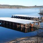 INTELCGuest Dock Slips