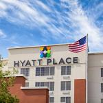 ‪Hyatt Place Columbus - North‬